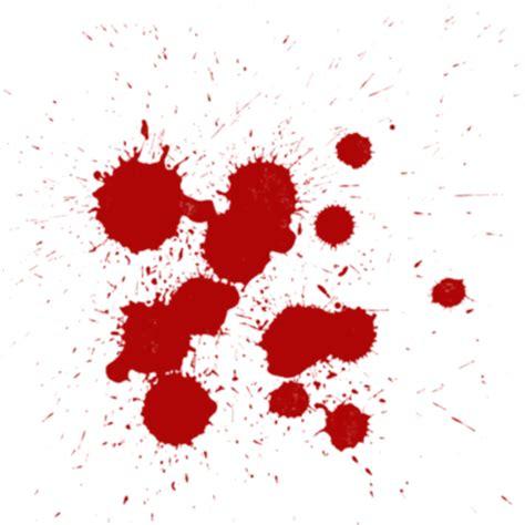 Darah Murni Blood Born west a m wtamu research bloodborne