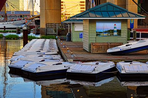 house boat rent boat rentals baltimore landscape photographer