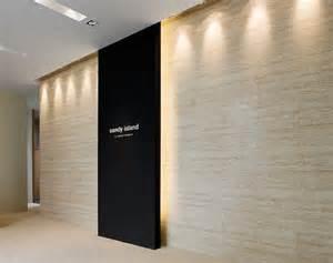 Elevator lobby elevator and lobbies on pinterest