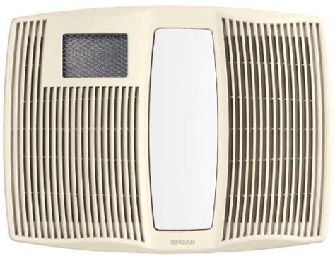 broan qtx heater fan light series updated best bathroom exhaust fans of 2018 ultimate guide
