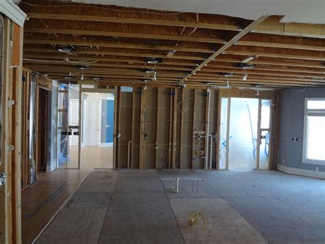 Ceilings And Partitions Inc national ceiling partitions inc arbor michigan