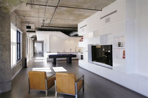 2 bedroom loft los angeles twin loft apartment in los angeles upon the project of cha