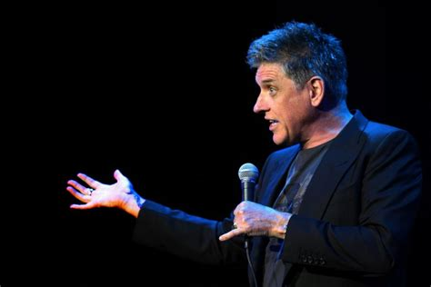 Craig Ferguson Heating Up by Stand Up Comedy Las Vegas Axs