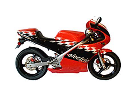Elektro Motorrad Mobile De by Elektro Motorrad Electric Gpr