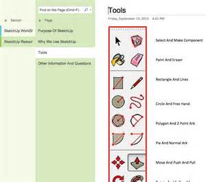 3d home design tools free 3d home design tools free best free home design idea