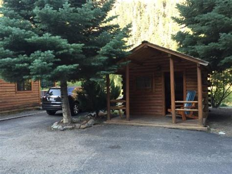 Cabins In Ouray Colorado by Suite Bed Picture Of Ouray Riverside Inn And