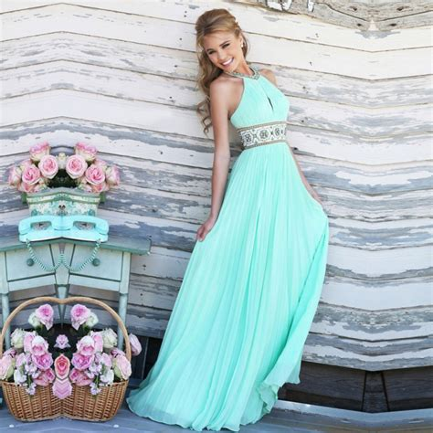 dress the population summer 2017 bridesmaid dresses nawo 2017 women vestidos solid party dresses sexy dresses for