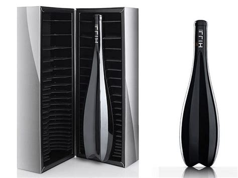 icon design wine 37 best images about wine bottles on pinterest zaha