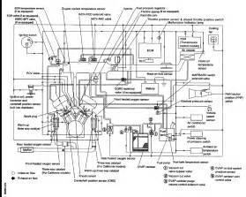 2000 nissan altima engine diagram html 2000 free engine image for user manual