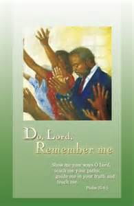 African American Church Bulletin Covers » Home Design 2017