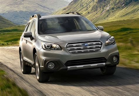 subaru outback turbo 2015 turbo outback in 2015 html autos weblog
