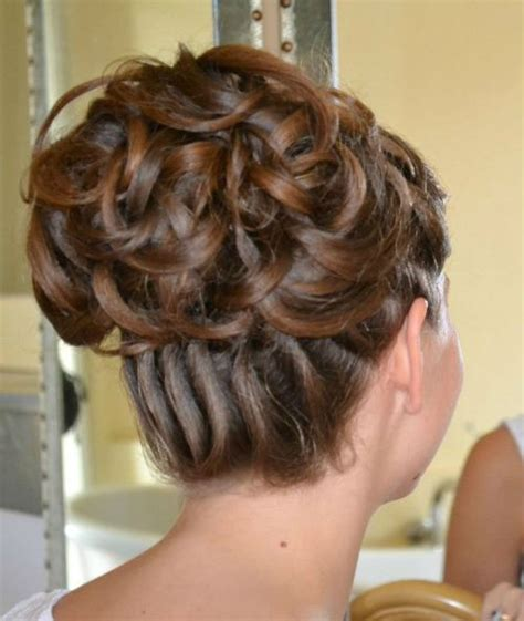 new hairstyles buns latest hair buns 2015 hairstyles