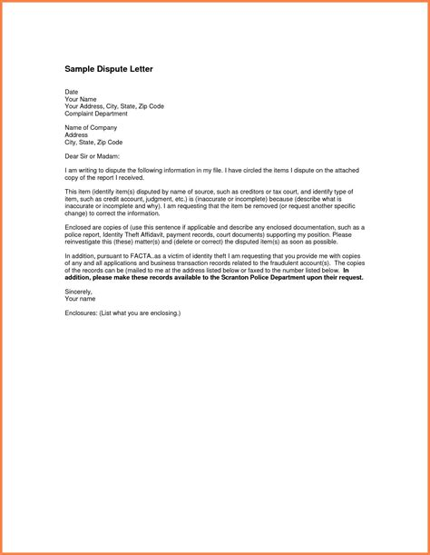 Promise To Pay Letter Template Collection Letter Template Collection Promise To Pay Note Template