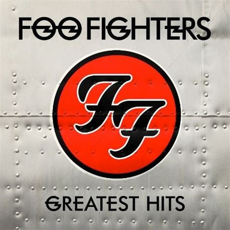 best foo fighters albums foo fighters album quot greatest hits quot world