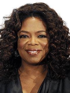 Oprah Winfrey Giveaways - fbi targets bogus 1 million oprah winfrey giveaway crime courts oprah winfrey