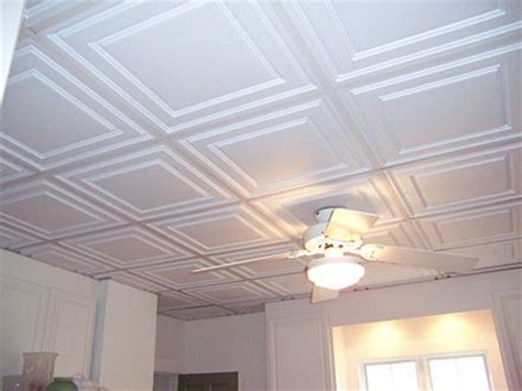 Chicago Metallic Ceilings by 1000 Images About House Acoustic Ceiling Ideas On