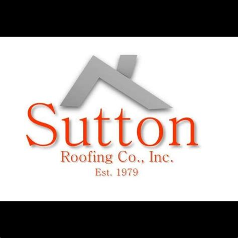 sutton roofing sutton roofing co inc home
