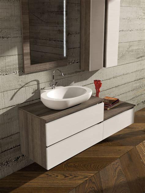 componibili bagno mobili da bagno moderni collezione componibile