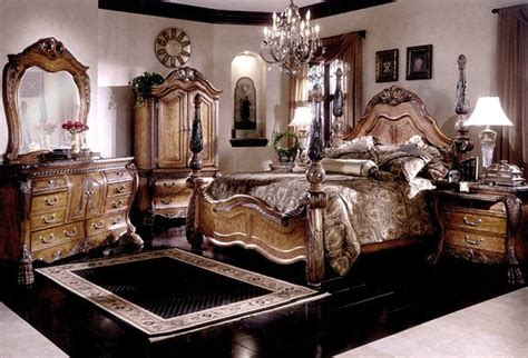 exotic bedroom sets decorate your bedroom with luxury classic bedroom