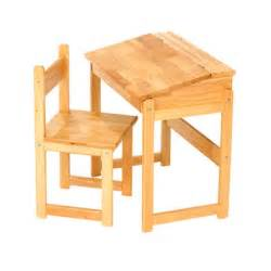 desk chair childrens childrens desk and chair dining chairs