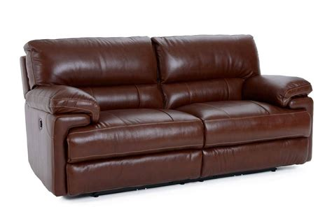 leather sofa orlando 2018 best of leather sofas