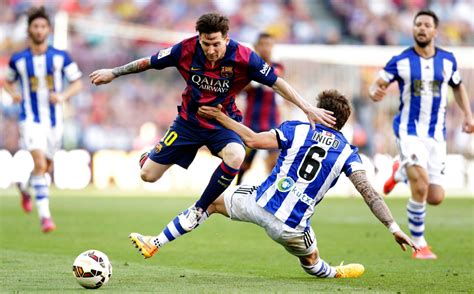 short biography lionel messi essay on my favourite sports person messi docoments ojazlink