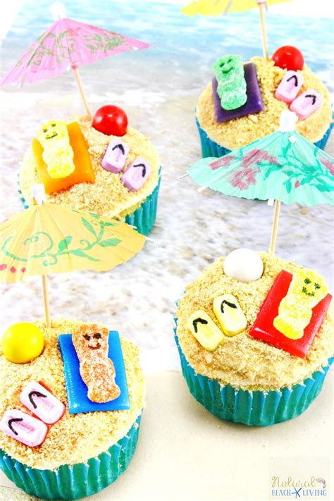 summer themed pictures under the sea snacks perfect theme party ideas natural