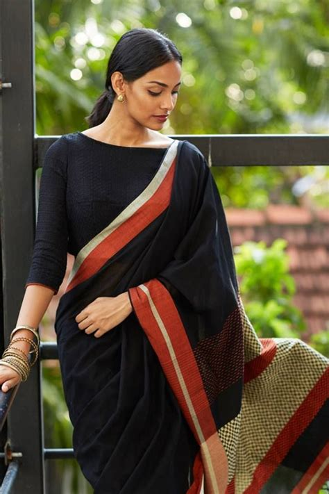 saree from fashion market lk saree fashion marketing saree and blouse designs