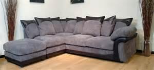 sofa warehouse sofa warehouse bristol beds divan beds pine beds