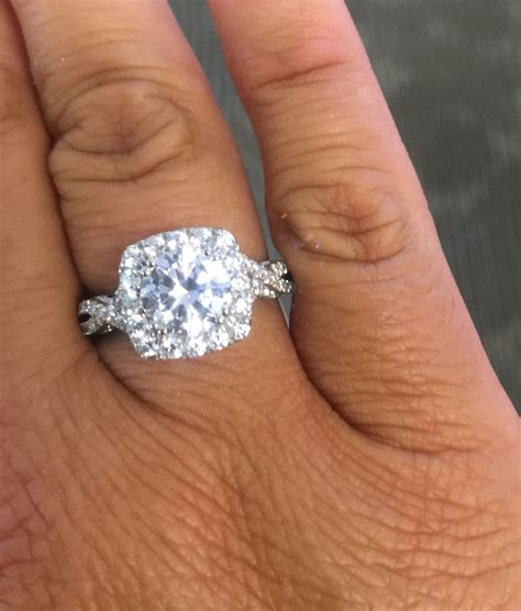 Wedding Ring Quiz by New Tacori Wedding Ring Quiz Wedding