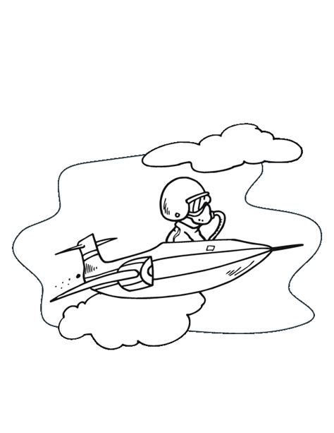 Fighter Jet Coloring Page Coloring Home Fighter Coloring Pages