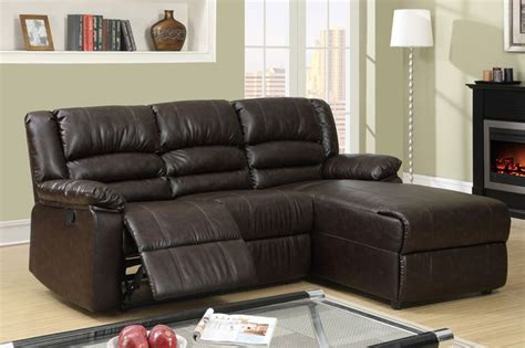aspen sectional leather sofa with ottoman 17 best images about four season porch ideas on