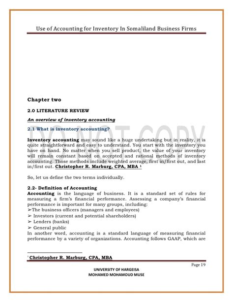cover letter dear hiring committee cover letter dear committee members 28 images cover