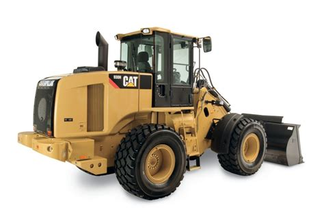 tier 3 weight management service specification new cat 930h 2007 tier 3 lacd ame apd wheel loaders