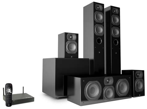 aperion audio intimus 4t summit touts uncompressed