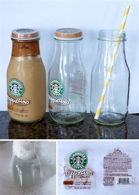 glass bottle crafts for 25 best ideas about glass milk bottles on
