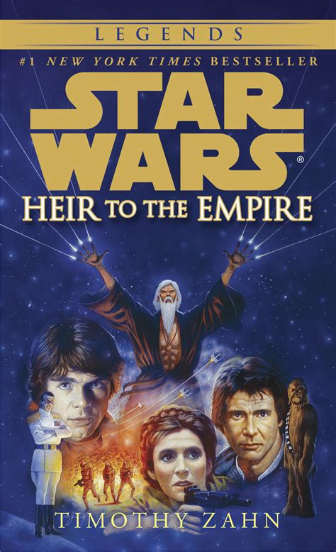 beyond the empire the indranan war books the legendary wars expanded universe turns a new page