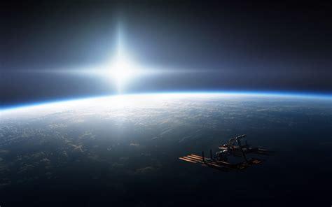 imagenes satelitales hd mirando a la tierra im 225 genes hd en tiempo real gaia ciencia