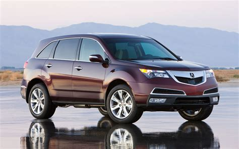 how to sell used cars 2011 acura mdx windshield wipe control 2011 acura mdx reviews and rating motor trend