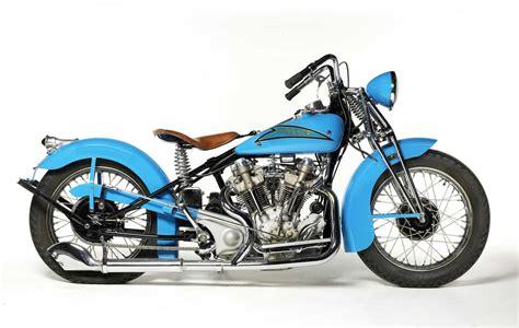 crocker motors 1937 crocker 61ci quot hem quot v engine megadeluxe