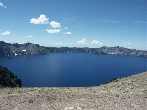 crater lake wallpapers xcitefunnet
