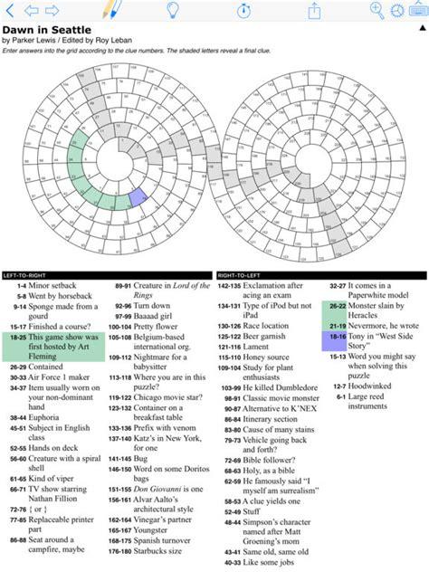 printable variety puzzles crossword puzzles variety puzzles cryptic crosswords