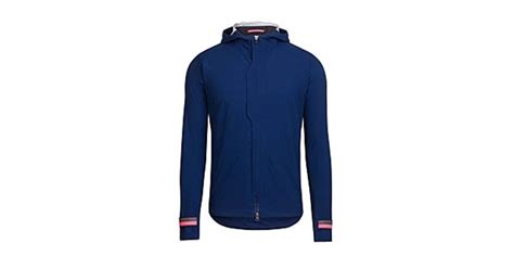 best bike rain jacket rapha hooded rain jacket the best cycling gear for