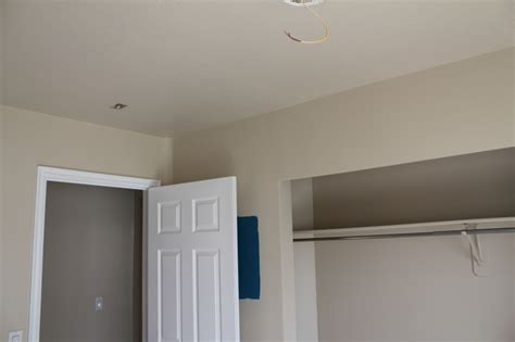 ceiling same color as walls painting ceiling same color as walls painting ceiling same