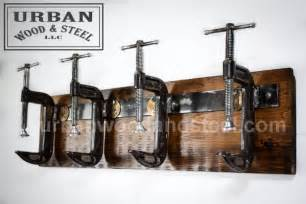 Industrial Home Decor 20 savvy handmade industrial decor ideas you can diy for