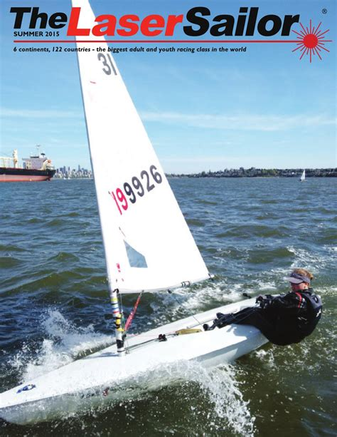 largest boat dealer in texas the laser sailor summer 2015 by jerelyn biehl issuu
