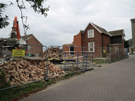 swiss cottage swiss cottage update 15th oct 2015 about waterlooville