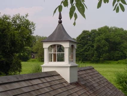cupolas for houses 1000 ideas about garage pergola on building a