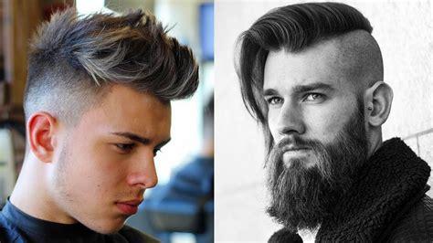 cortes de cabello caballero 2016 cortes de cabello hombres 2019 cortes para hombres 2019