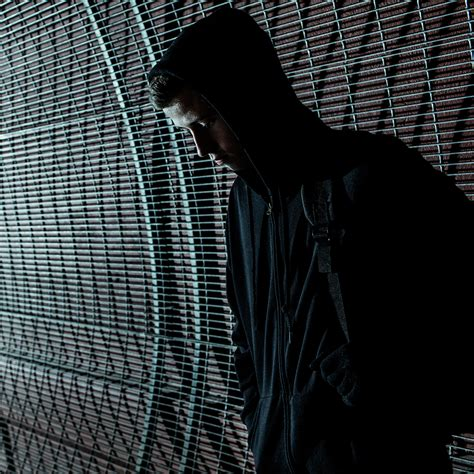 alan walker darkness kumpulan lirik lagu alone lyrics alan walker